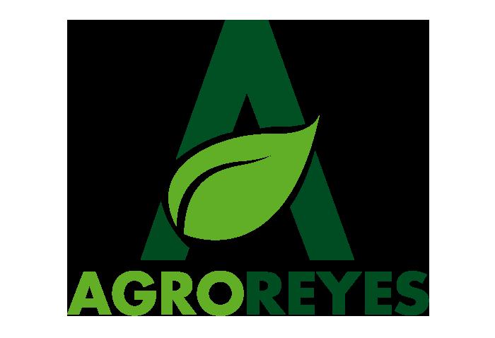 Agroreyes